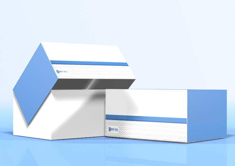 bdprint Custom Packaging