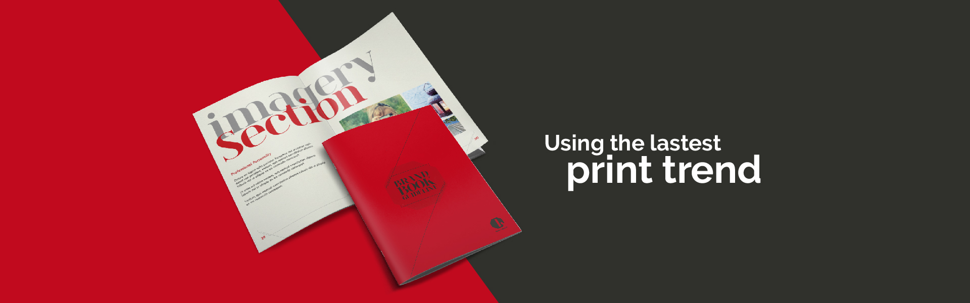 Publication Printing | Best Deals - Graphics and Printing