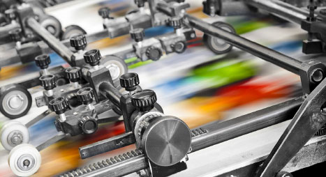 BD Print   Best Deals - Graphics and Printing