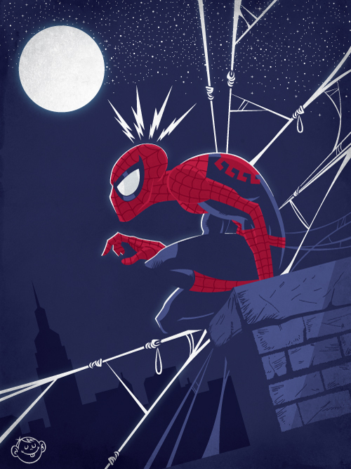 Spider-Man-Fan-Made-02