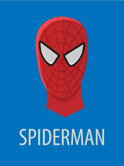 Spider-Man-Fan-Made-03