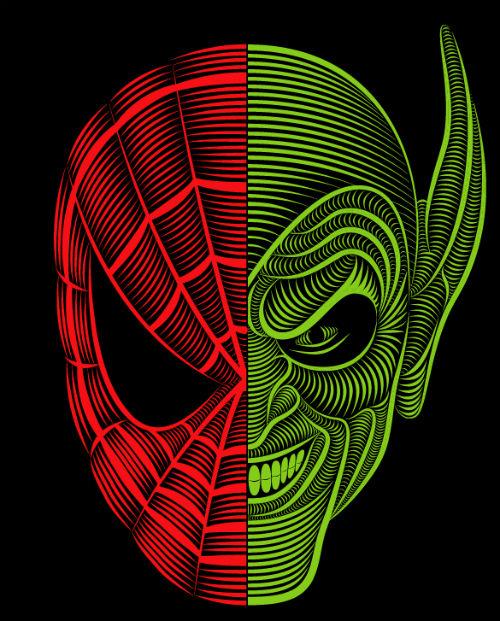 Spider-Man-Fan-Made-04