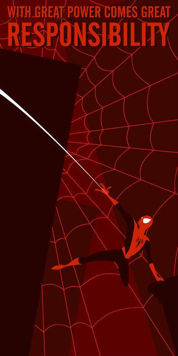Spider-Man-Fan-Made-05