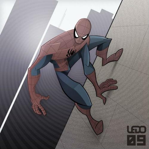 Spider-Man-Fan-Made-06