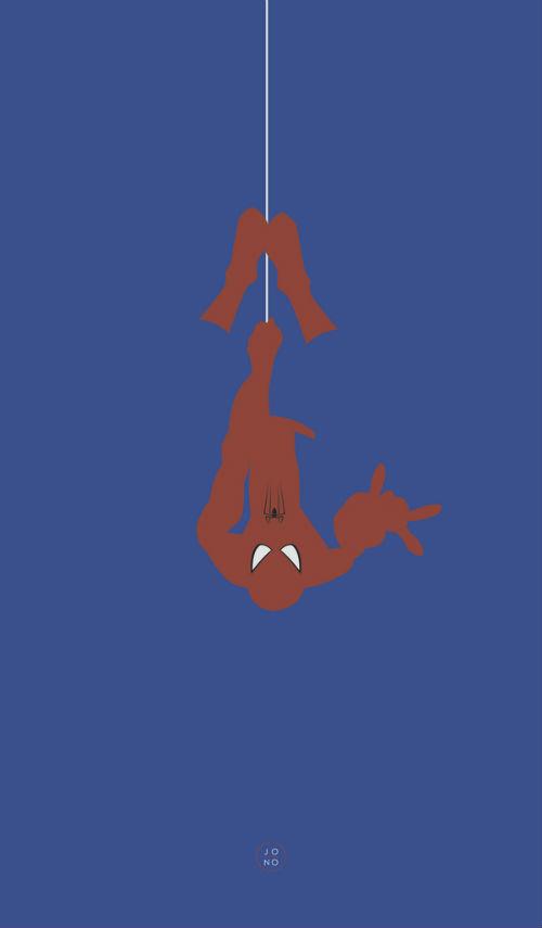 Spider-Man-Fan-Made-08
