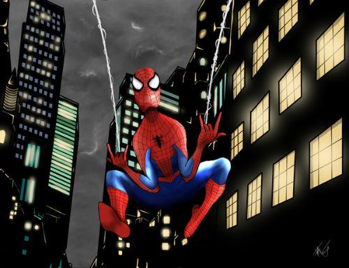 Spider-Man-Fan-Made-09