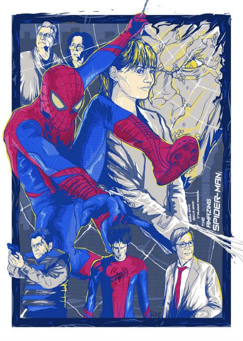 Spider-Man-Fan-Made-10