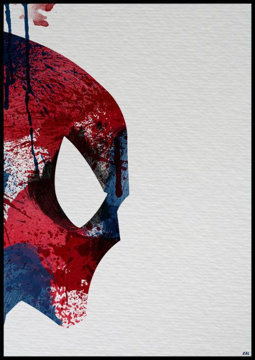 Spider-Man-Fan-Made-11