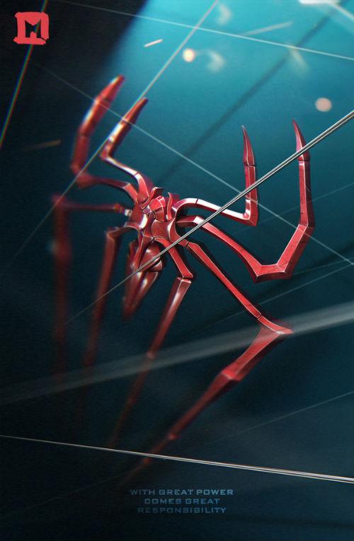 Spider-Man-Fan-Made-12