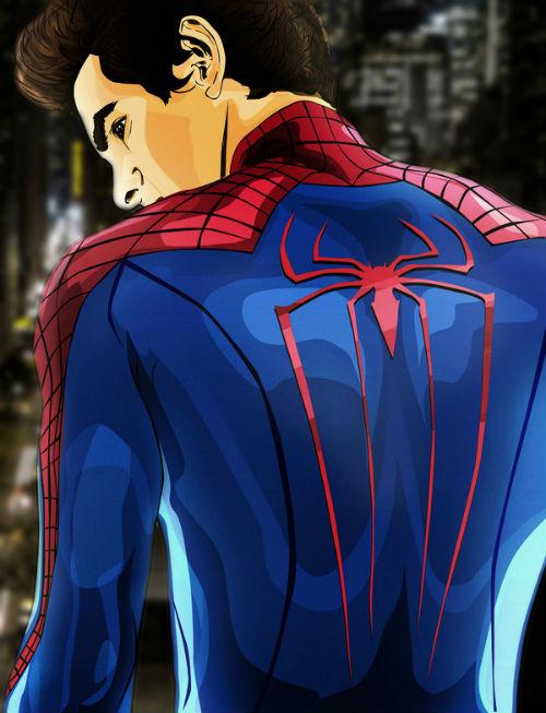 Spider-Man-Fan-Made-13