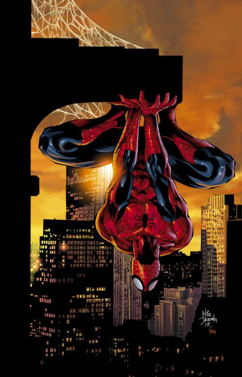 Spider-Man-Fan-Made-14