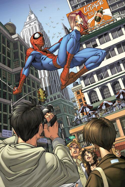 Spider-Man-Fan-Made-15