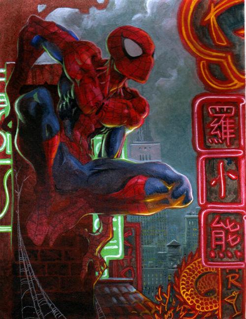 Spider-Man-Fan-Made-17