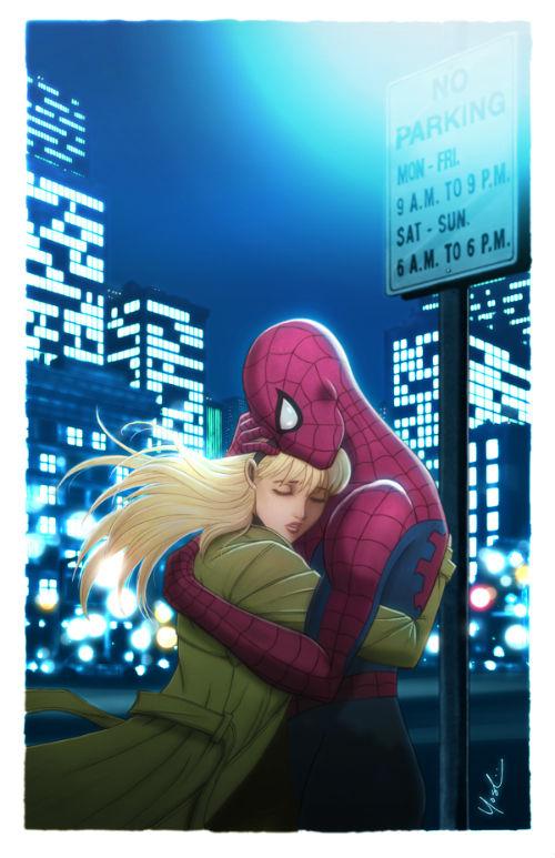 Spider-Man-Fan-Made-18