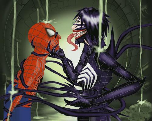 Spider-Man-Fan-Made-19