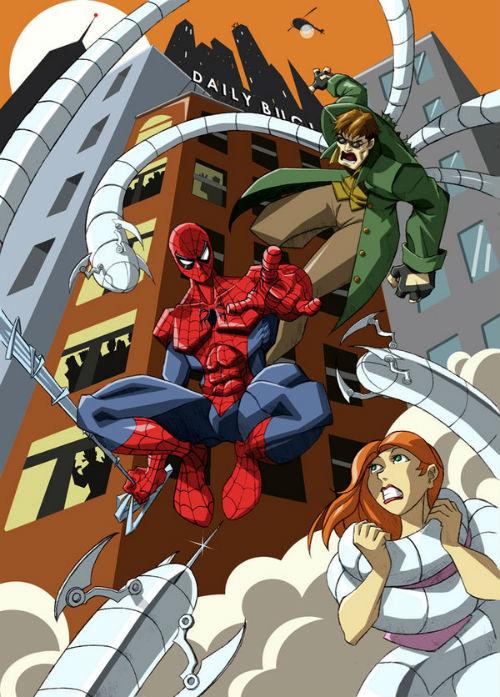 Spider-Man-Fan-Made-20