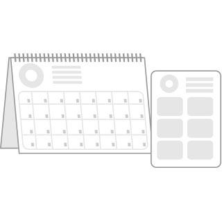 BD-Print_Calendars