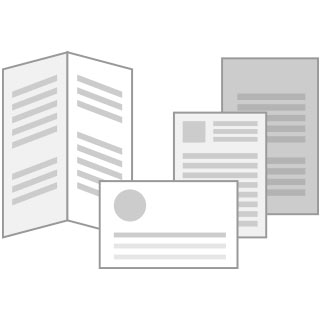 BD-Print_Flyer