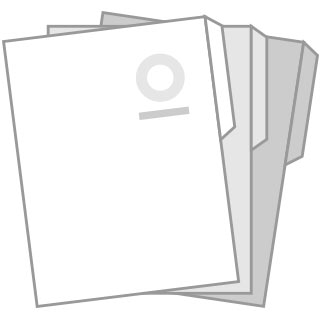 BD-Print_Folders
