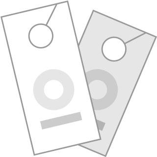 BD-Print_Hangers