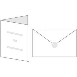 BD-Print_Invitations