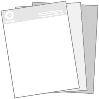BD-Print_Letterhead