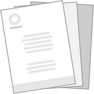 BD-Print_Newsletter