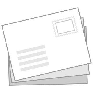 BD-Print_Postcards